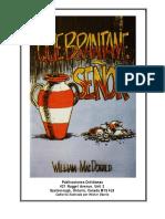 Quebrantame_Señor_William_Macdonald.pdf