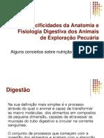 Nutrição pptx.pdf