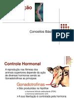 Reprodução.pdf
