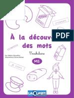 decouverte_des_mots