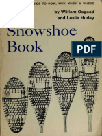 The-snowshoe-book