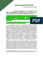 1 Derecho Formal Administrativo Tributario9999 (1)