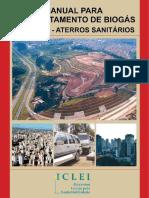 manual_iclei_brazil-Aproveitamento biogas.pdf