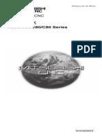 MITSUBISHI M80ib1501280engb.pdf