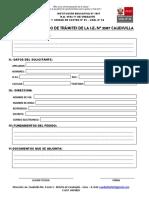 FUT IE 3507.pdf