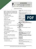 BOLETIN  DE VERANO   SAN MARCOS - UNI   17-12-15 - copia.docx