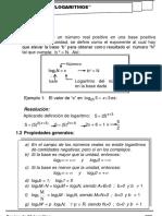 1 AlgebpreLogaritteorejercic.pdf