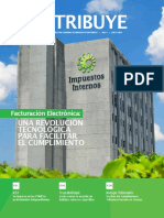 Revista-contribuye-2019-4.pdf