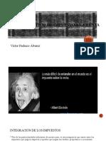 Diapositivas Curso Renta