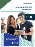 Atención al Cliente Financiero.pdf