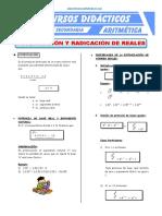 Potenciación-y-Radicación-de-Números-Reales-para-Tercero-de-Secundaria (6)