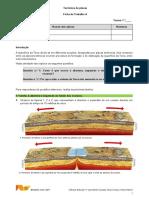 ficha_de_trabalho_a_PAFC