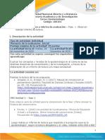 Guia de actividades y Rúbrica de evaluación - fase1 - observar.pdf