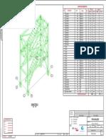 G 1 - M01.pdf