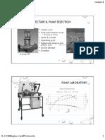 EN2314 Hydraulics - lecture notes 08 - 09Mar20.pdf
