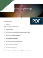 modulo-1-introduccion-a-la-epistemologia.pdf