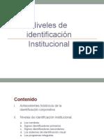 Niveles_de_Identificacion_institucional