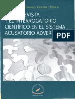 La-entrevista-y-el-interrogatorio-cientifico-1-pdf.pdf