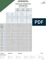 Deliberation_2019_2020-3ème-Licence-GCpdf
