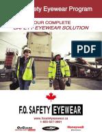 FO-Safety-Eyewear-Catalog