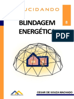 Elucidando a Blindagem Energética.pdf