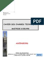 ascenseurs_072009.pdf