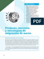 libro marketing-versic3b3n-latinoamerica cap 3 entorno (4)-256-327