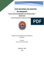 TIF Choque Huaco Danilo André.docx