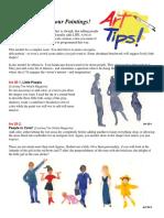tip25.pdf