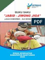 Buku Saku JABID_JIWONG JIGA FIX.pdf
