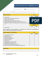 gr_pont-roulant.pdf