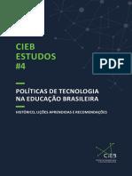 Políticas de Tecnologia na Educação Brasileira v.-22dez2016