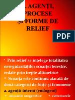 agenti_procese_si_forme_de_relief.ppt