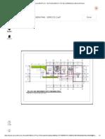 General trabajo 1.pdf