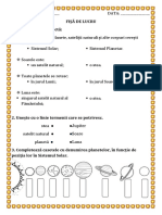 sistemul_solar_fisa_de_lucru.pdf