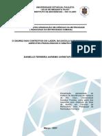 christofoletti_dfa_me_rcla.pdf