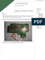 Tinkering and Fiddling_ Hacking on a Digital Lightwave ASA-PKG-OC12 (part 2).pdf
