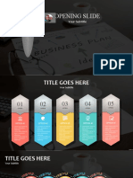 Business-Plan-PowerPoint-Template-by-SageFox-v20.091518.5.pptx