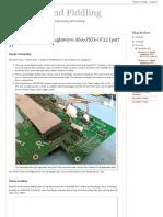 Tinkering and Fiddling_ Hacking on a Digital Lightwave ASA-PKG-OC12 (part 3).pdf