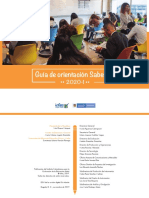 Guia de orientacion saber 2020-1.pdf