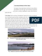 Nonconventionalfishculture