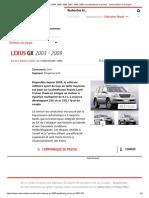 LEXUS GX 2003, 2004, 2005, 2006, 2007, 2008, 2009 caractéristiques et photos - autoevolution en français.pdf