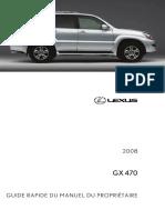 OM60D59D.pdf