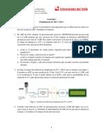 MedicionesElectronicas_2020-2_Taller 3_ADC y DAC