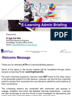 E-Learning Briefing for Learners AM Sep 2019.pdf