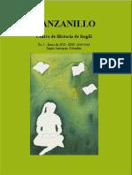 Manzanillo-1_web
