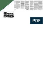 User-Manual-2-1449059.pdf