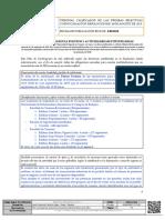 Plan_Contingencia_Primer_Examen_Auxiliares.pdf