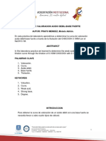 INFORME CURVA DE VALORACION ACIDO DEBIL-BASE FUERTE.pdf