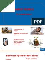 20200707170733.pdf